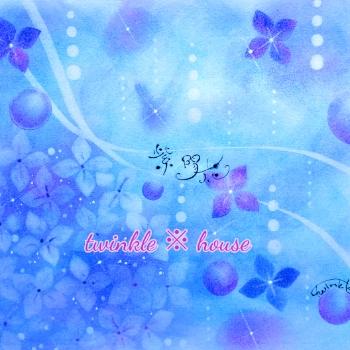 19-02-07-18-23-06-665_あじさい_350x350.jpg